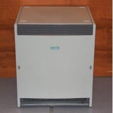 Siemens HiCom 150E