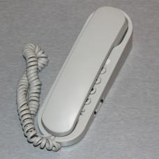 Телефон KXT-1500 серый