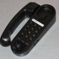 Телефон KXT-1500 черный