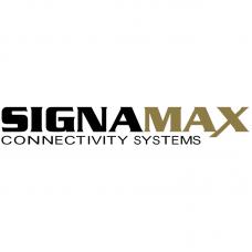 SignaMAX ST 100Mbit/s