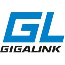 Gigalink 1550